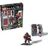 Mega Construx: Halo Armor Pack
