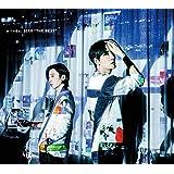 "w-inds. Best Album 『20XX ""THE BEST""』初回限定盤(特典なし)"