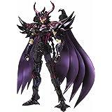 聖闘士聖衣神話EX ワイバーンラダマンティス