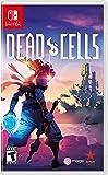 Dead Cells (輸入版:北米) - Switch