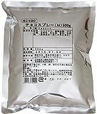 正栄食品 チョコスプレー(円柱状) 500g
