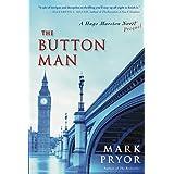 Button Man, The: A Hugo Marston Novel