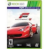 Forza Motorsport 4 (輸入版) - Xbox360