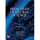 Principles of Neural Science, Sixth Edition