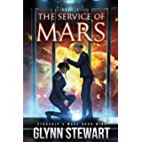The Service of Mars (9)