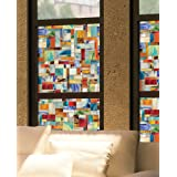 Artscape 01-0148 Montage Window Film 61 x 92 cm