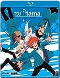 Tsuritama: Complete Collection [Blu-ray] [Import]
