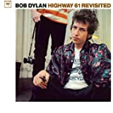 HIGHWAY '61 REVISITED