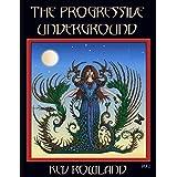 The Progressive Underground Volume Two