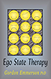 Ego State Therapy (English Edition)
