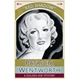 Red Shadow: A Golden Age Mystery