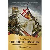 The Brothers York: A Royal Tragedy