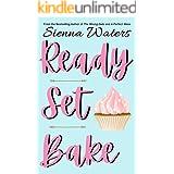 Ready, Set, Bake
