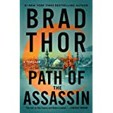 Path of the Assassin: A Thriller (Volume 2)