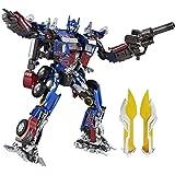 Transformers C0893 Masterpiece Movie Series Optimus Prime MPM-4 Toy