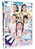 アイドル×戦士ミラクルちゅーんず! DVD BOX vol.2