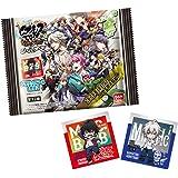 『ヒプノシスマイク-Division Rap Battle-』Rhyme Anima (12個入) 食玩・グミ (ヒプノシスマイク)