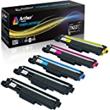 Arthur Imaging with CHIP Compatible Toner Cartridge Replacement for Brother TN227 TN227bk TN 227 TN223 use with HL-L3210CW HL
