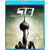 スターシップ・トゥルーパーズ3 [Blu-ray]