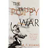 Poppy War: 1