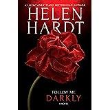 Follow Me Darkly: 1