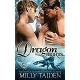 Dragon Rights: 25