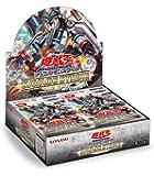 コナミデジタルエンタテインメント 遊戯王OCG デュエルモンスターズ SAVAGE STRIKE BOX