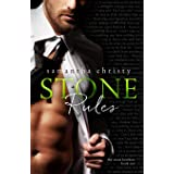 Stone Rules: A Stone Brothers novel: 1