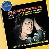 Strauss Elektra