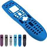 Silicone Case for Logitech Harmony 650,Logitech Harmony 700, Anti- Dust and Anti-Drop Silicone Protective Case Cover for Logi
