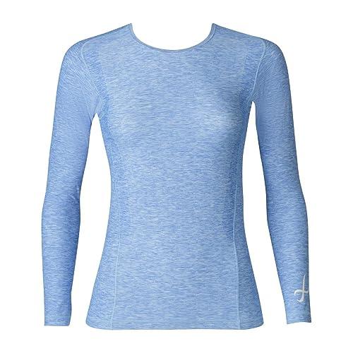 Image of women's shirt