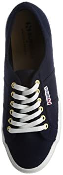 Wool 1331-499-6322: Navy