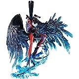 ゲームキャラクターズコレクションDX 「ペルソナ5」アルセーヌ 完成品フィギュア