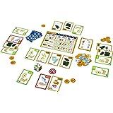 アーテック おにぎり屋さんカードゲーム 003584
