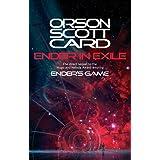 Ender In Exile: Book 5 of the Ender Saga (The Ender Quartet series)