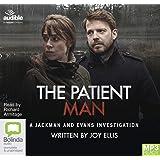 The Patient Man: 6
