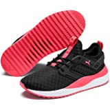PUMA Pacer Next JR Boys Sneakers