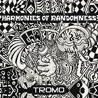 Harmonies of Randomness