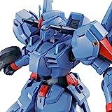 HG 1/144 ガンダムMk-III