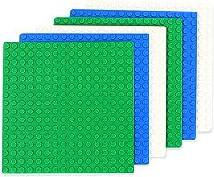 INIBUD 基础板端子板经典兼容性16× 16线或者是绿色蓝色白色6片装