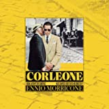 Corleone Ost (Limited/2Lp/1-Yellow/1-Red Vinyl/180G/Pvc Sleeve/Numbered)