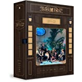 2019 BTS 5TH MUSTER MAGIC SHOP 日本語字幕入り Blu-ray