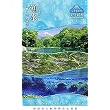 しずおかの文化新書7 シリーズ富士山 湧水〜富士山に消える24億トンの水の行方〜 (しずおかの文化新書 7 シリーズ富士山)