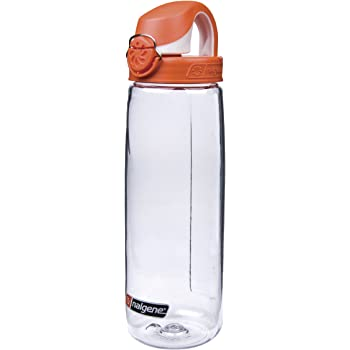 nalgene(ナルゲン) OTFボトル 650ml