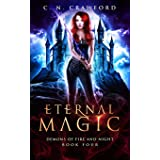 Eternal Magic: 4