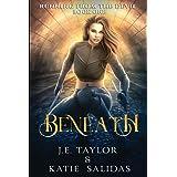 Beneath: 1