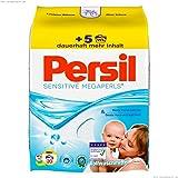 Persil Megaperls Sensitive 18WL /1.33 Kg