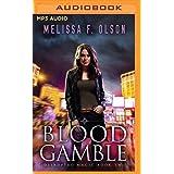 Blood Gamble: 2