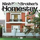 Ninh Binh Brother's Homestay