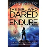 The Girl Who Dared to Think 6: The Girl Who Dared to Endure (6)